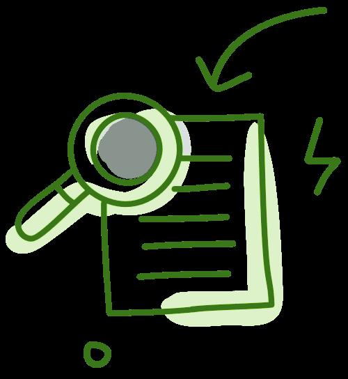 خدمات حسابرسی و امور مالی پیشگامان حساب