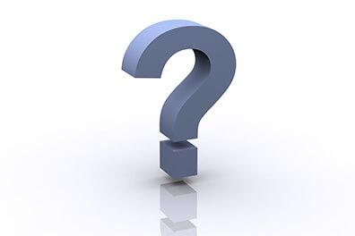 مشاور مالیاتی یا وکیل مالیاتی؟