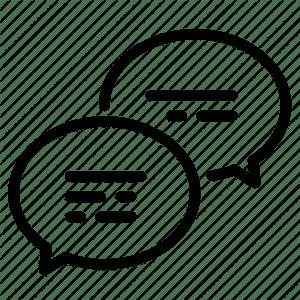 ایکون-مشاوره-مالیاتی-انلاین